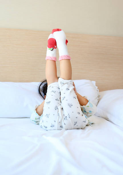 teen-babes-in-sox