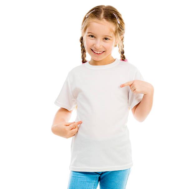 Cute little girl in a white tshirt and blue jeans picture id465813174?b=1&k=6&m=465813174&s=612x612&w=0&h=4h7t2grmpmnvosykw xx3qrfh2gyn 10mwicmzrimy8=