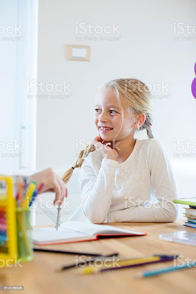 Teacher anal fucks little girl, hot college girl video