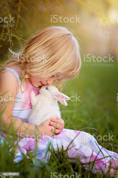 Cute little girl with a bunny rabbit has a easter picture id480389663?b=1&k=6&m=480389663&s=612x612&h=ou1jlhjcz2ltrr  zex6zl wec4wqqmxmhoihtmiay0=