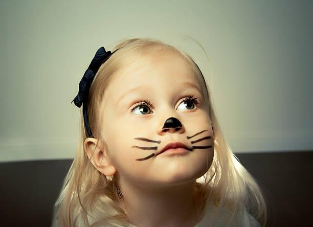 Cute little girl with face painted picture id475866346?b=1&k=6&m=475866346&s=612x612&w=0&h=lomf08berceyo6ytexiybgpejgkz9r0nu65 or2jhdm=