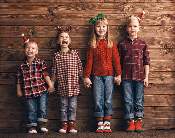 Cute little kids picture id621388850?b=1&k=6&m=621388850&s=612x612&w=0&h=a6pt8ny 4kymogae0zewvvrjdxjc0dgjn vrwin3ucc=