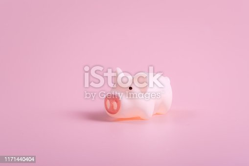 Adorable,background,pink,poster,wallpaper,pig,toy,toy,background,closeup,bank,piggy,pig,piggy,saving,money,pink,finance,isolated,banking,investment,ball,business White, save, finance, toy, coin, wealth, concept, store, currency, object, retirement, cash