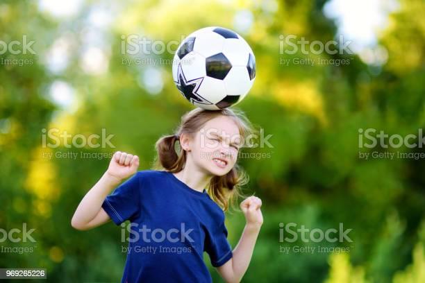 Cute little soccer player having fun playing a soccer game picture id969265226?b=1&k=6&m=969265226&s=612x612&h=ww3muzop1rmlhvojc4w7qwezeub q0 o b9dx0ua0l8=