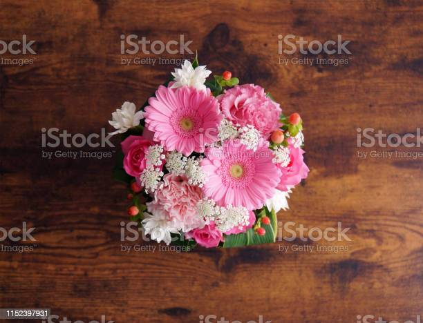 Cute pink flowers picture id1152397931?b=1&k=6&m=1152397931&s=612x612&h=yfezjfc9fqnb8dt g51jar1gmukwfoy rkueeelfwhs=
