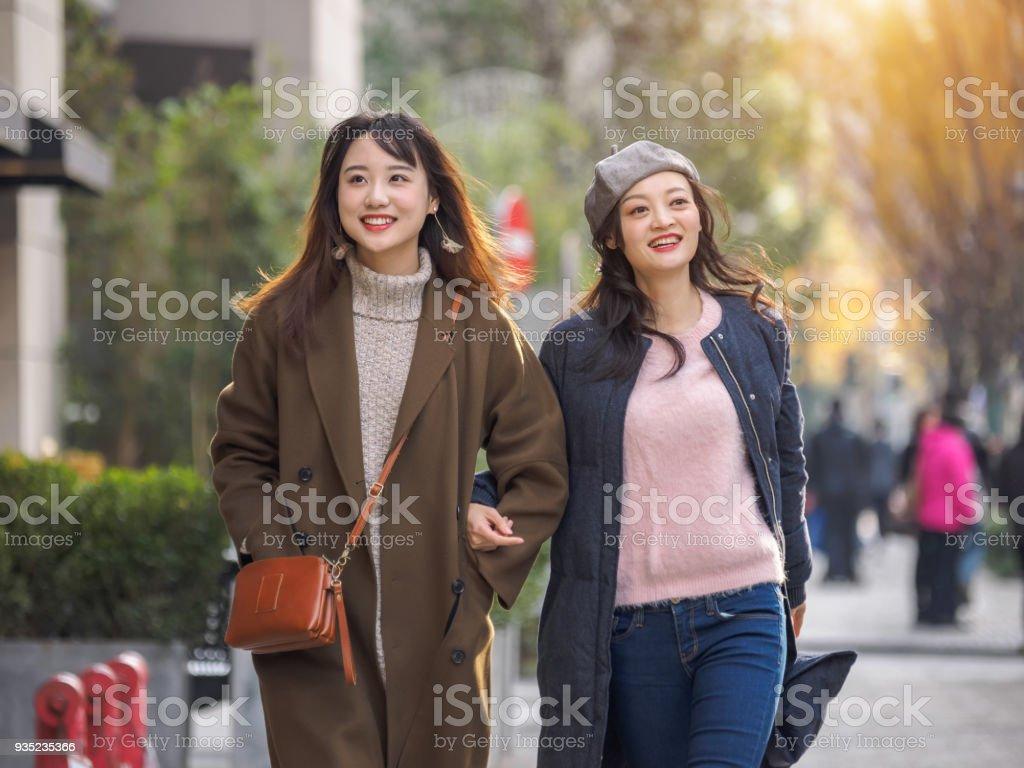 tips om Dating en koreansk flicka
