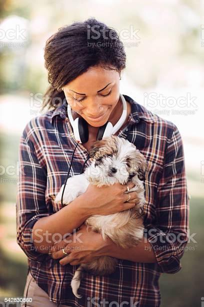Cute puppy picture id542830860?b=1&k=6&m=542830860&s=612x612&h=u7cwsvspjzeafkba1pwxywidel w97wrvddmt zmuco=
