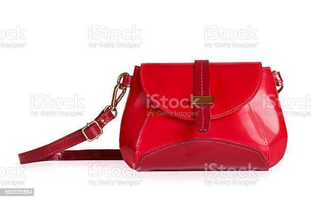 Cute red purse isolated on white with clipping path picture id593335884?b=1&k=6&m=593335884&s=612x612&h=o0qofvosxfiiuwuf2niilvucalacwt0ulv j2q8t9dm=