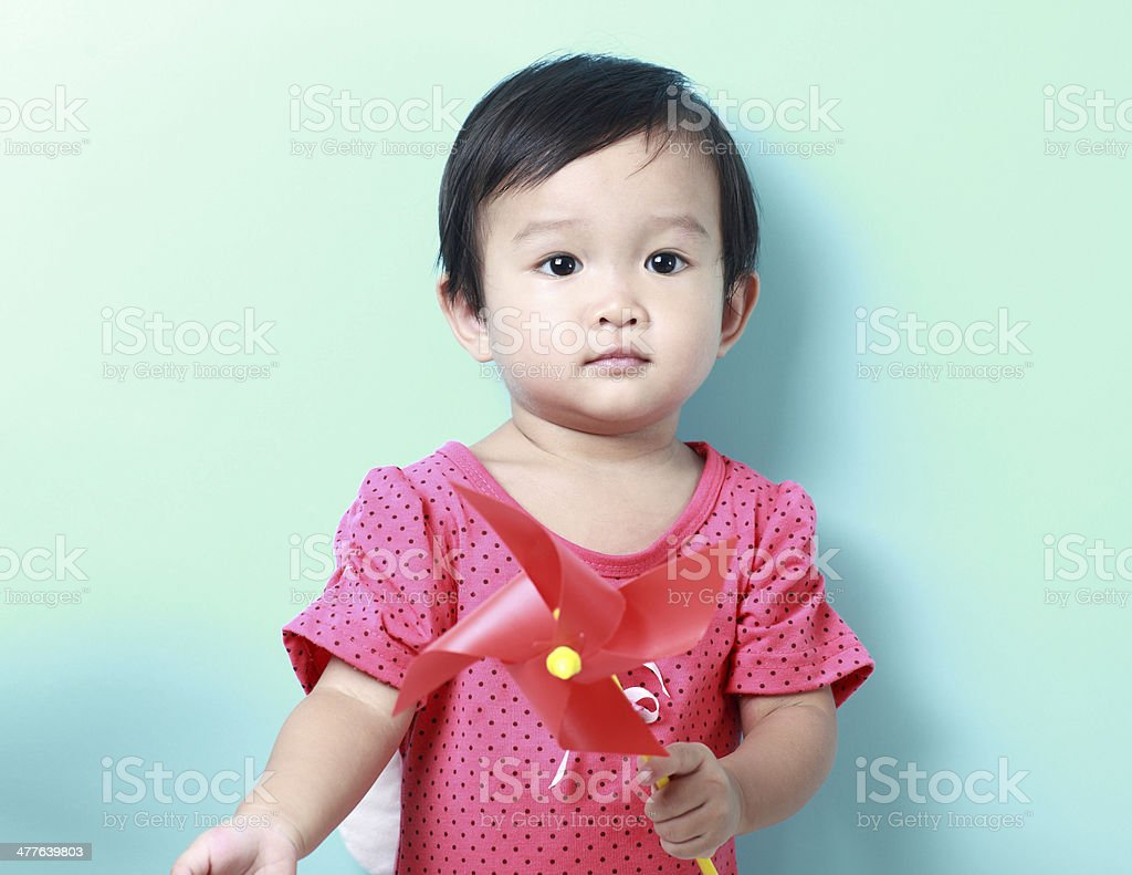 cute small child stock photo | istock