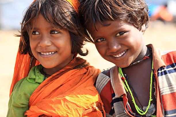 gallery-foto-young-girls-masturbasi-girls-akari