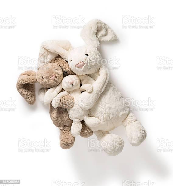 Cute stuffed bunny rabbit toys picture id618066986?b=1&k=6&m=618066986&s=612x612&h=fvdxpog2ttjjvb4q03jze8azyger3oc8p xwnb hjgo=