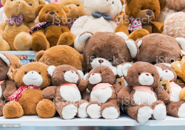 Cute teddy bears dall on shelves picture id837421360?b=1&k=6&m=837421360&s=612x612&h=nn4tub0trdtd719ektgrliyxegw gia79u4cm8ljeys=