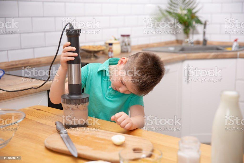 KitchenAid Ice Maker sessopaese ragazzo dating città ragazza