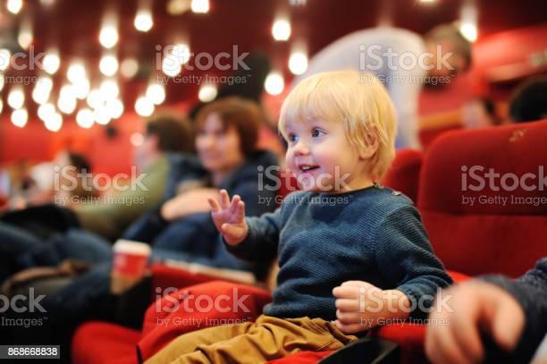 Cute toddler boy watching cartoon movie in the cinema picture id868668838?b=1&k=6&m=868668838&s=612x612&h=6m hk7og uysfvrqdqekh1iqq auhu8nrgifo7cxdvc=
