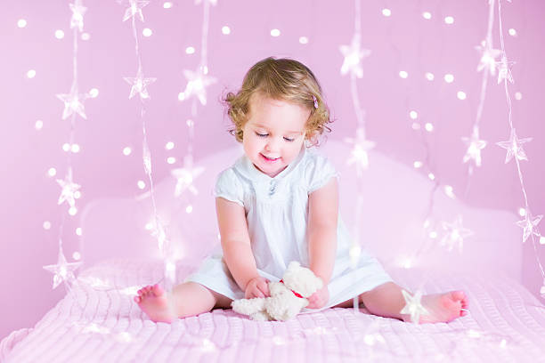 Cute toddler girl in a bedroom picture id512547149?b=1&k=6&m=512547149&s=612x612&w=0&h= nai85rbfzdqbx9qxioncdqz0u3kkkwz3twz8vrcgqe=