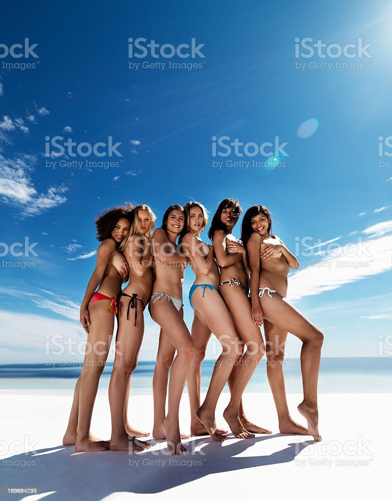 thick ass el salvador women