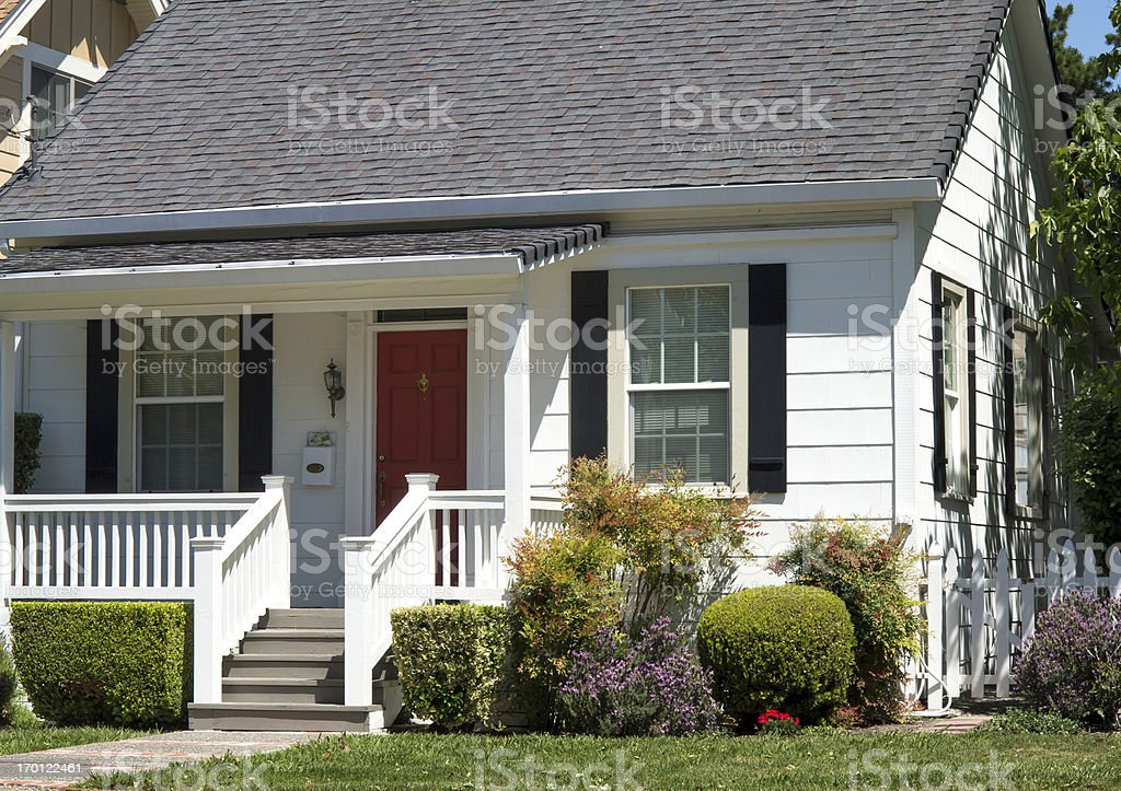 maison avec porche dentree amazing lovely maison avec porche d entree plan extension maison. Black Bedroom Furniture Sets. Home Design Ideas