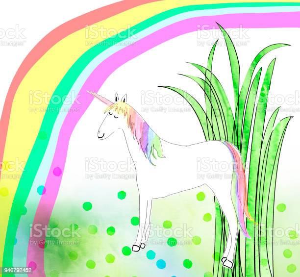 Cute unicorn picture id946792452?b=1&k=6&m=946792452&s=612x612&h=6iltgga 80adbsz6ucp h5yw77av4w5nskqiswv5xpk=