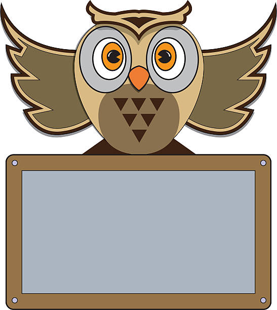 Cute vector owl with place for text picture id526665679?b=1&k=6&m=526665679&s=612x612&w=0&h=igwx ipxmut2stlcihzfcgouwijvlqs14pwvp0m0kcm=