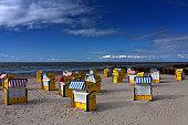 istock Cuxhaven 152986941