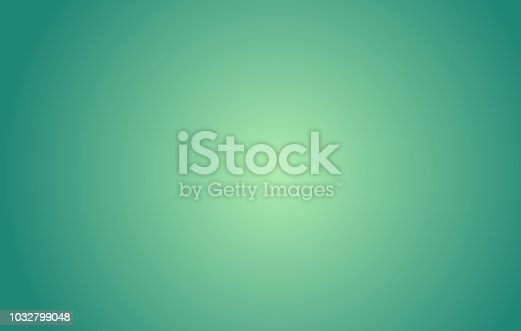 istock cyan background bright light colored creative abstract 3d-illustration 1032799048