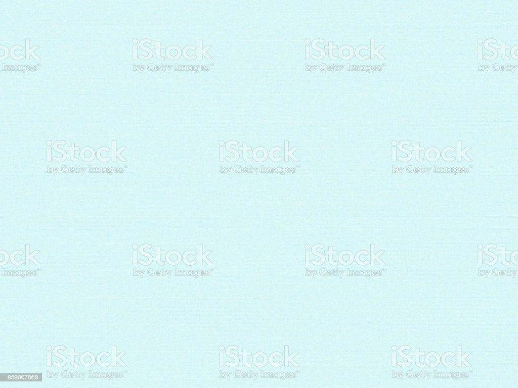 Cyan background, simple stock photo