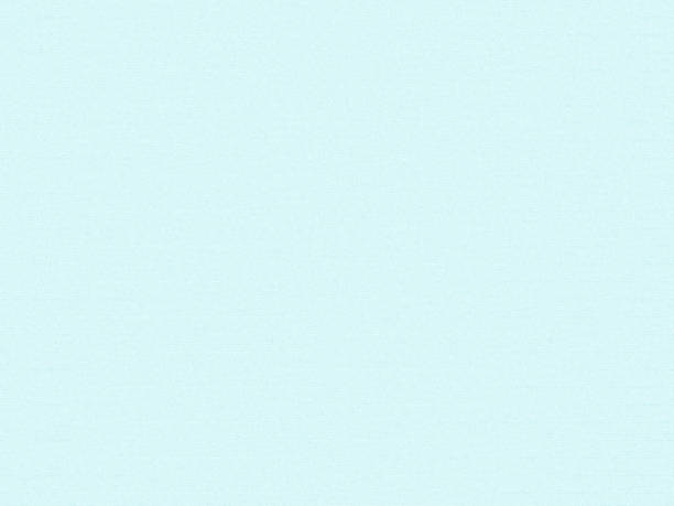 cyan background, simple - pastel colored stock pictures, royalty-free photos & images