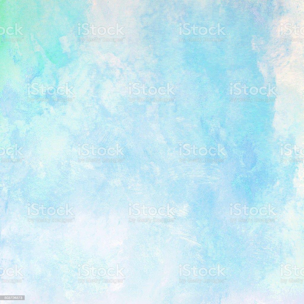 Colorati D Azzurro Chiaro texture di sfondo azzurro chiaro - fotografie stock e altre