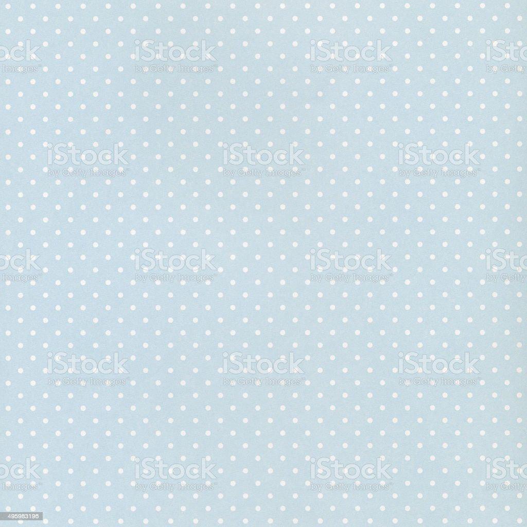 Cian fondo de papel - foto de stock