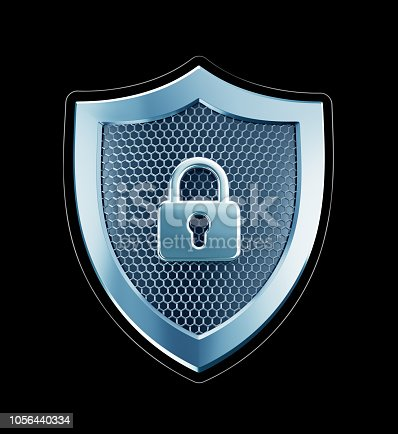 istock Cyber Defense 1056440334