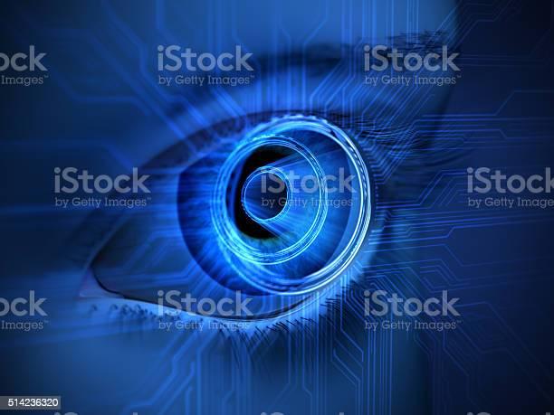 Cyber eye picture id514236320?b=1&k=6&m=514236320&s=612x612&h= i9ll9jvwfkilt0wl1infrgbdnl7 s3cjbqcsi 8f9q=