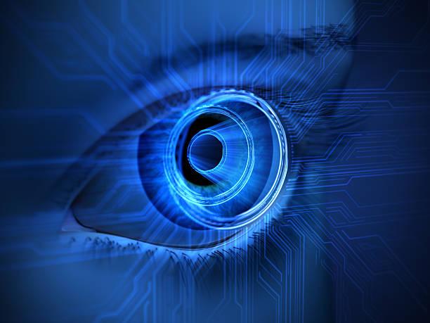 Cyber eye picture id514236320?b=1&k=6&m=514236320&s=612x612&w=0&h=s ms9x2o5q 6egcu5auru1qqzleykmenunieozs 5og=