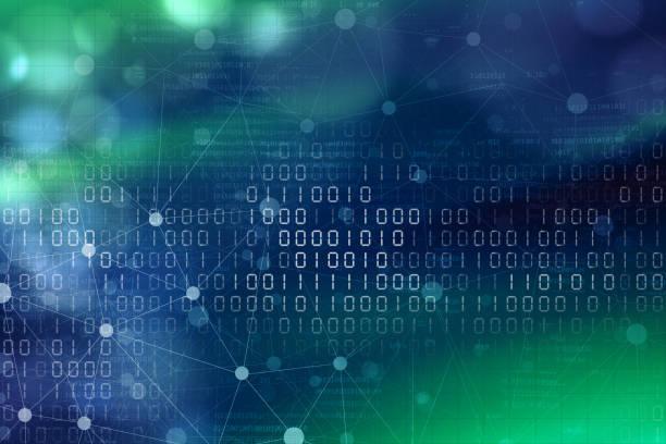 Cyber internet abstract background blue green picture id901412996?b=1&k=6&m=901412996&s=612x612&w=0&h=crenjvc8nk9gwrbyifuuiyvgfhswmt916u6grd13qhq=