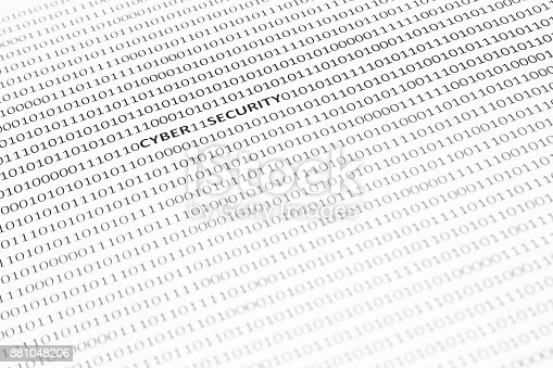 686526046istockphoto A cyber security concept image 881048206