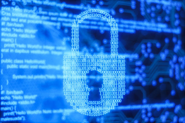 Cyber Security Concepts Cyber Security Concepts identity theft stock pictures, royalty-free photos & images