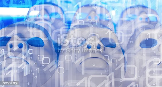 882141812istockphoto Cyber security metaphor 582276886