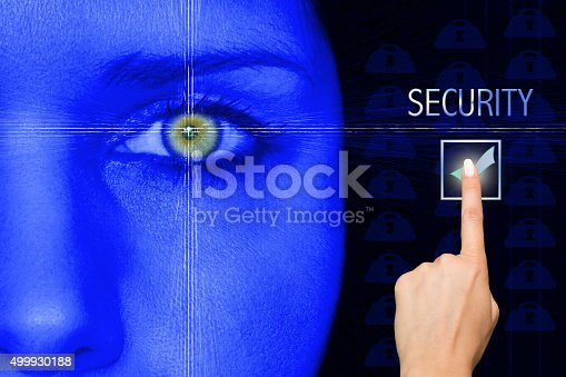 510584002istockphoto cyber security 499930188