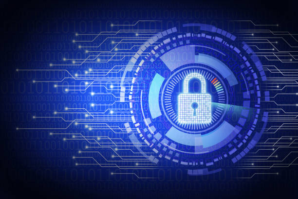 Cyber Security Secure Cyber Security security stock pictures, royalty-free photos & images