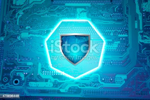 istock Cyber Security System 475696448
