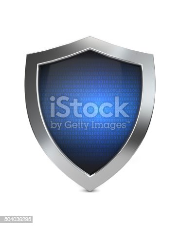 istock cyber shield protection 504036295