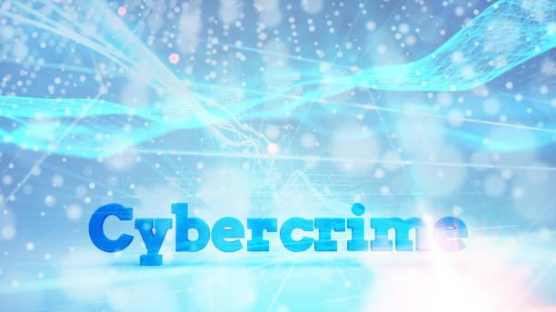 computerkriminalität - desktop hintergrund hd stock-fotos und bilder