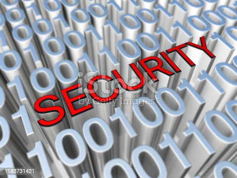913017342 istock photo Cybersecurity and data privacy protection concept 1183731421