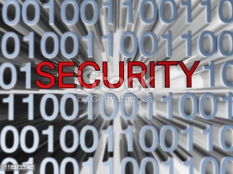 913017342 istock photo Cybersecurity and data privacy protection concept 1183733962