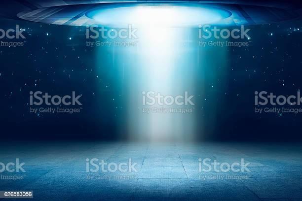 Cyberspace background picture id626583056?b=1&k=6&m=626583056&s=612x612&h=wurfytp1qbrdibjlbtocofndpvdheskhfoctinimypq=
