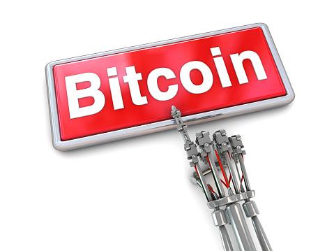 https://media.istockphoto.com/photos/cyborg-hand-on-bitcoin-button-picture-id1190024428?k=6&m=1190024428&s=170667a&w=0&h=tGgtFv_KfLkqmkVEUCuwysSSb7NOix4Lsdw0GTqviWA=