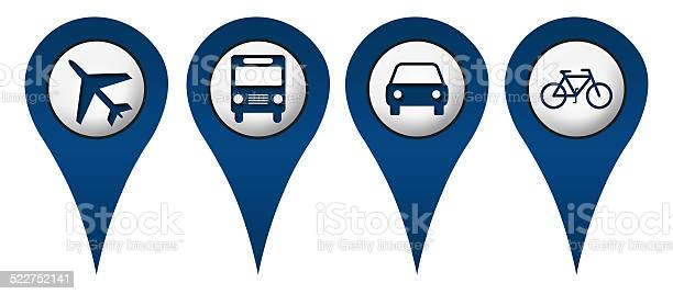 Cycle plane bus car location icons picture id522752141?b=1&k=6&m=522752141&s=612x612&h=oindix76gdmxcfkazl7x4mjbdyzw4v ogpka7cicax0=