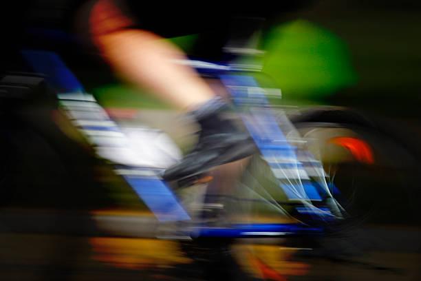 Cycling – Foto