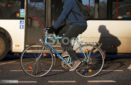 istock cyclist 1124562683