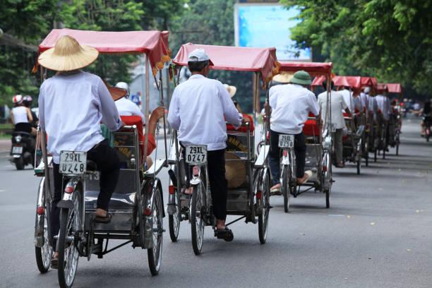 cyclo-linie im schwert-see - cyclocross stock-fotos und bilder