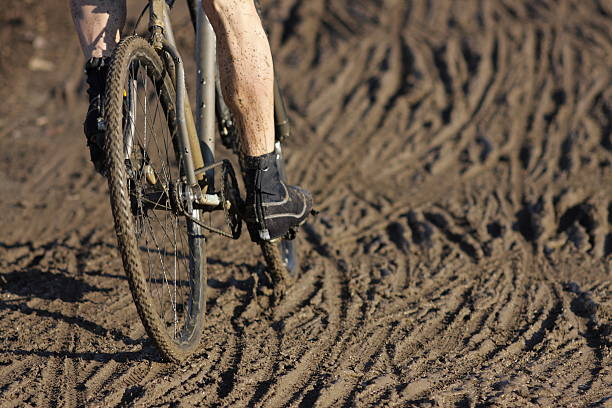 cyclone hudhud race - cyclocross stock-fotos und bilder